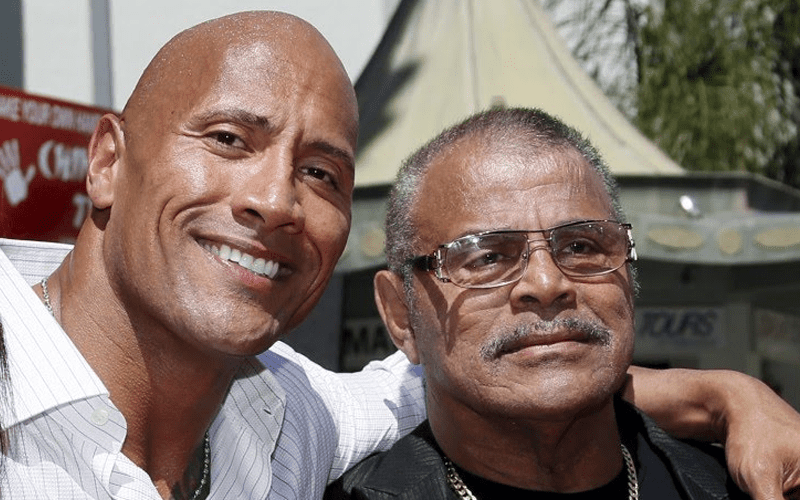 the-rock-rocky-johnson-father