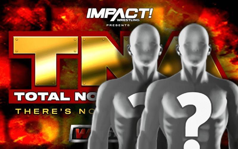 tna-spoilers-impact