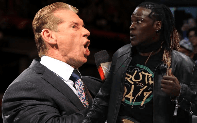 vince-mcmahon-r-truth