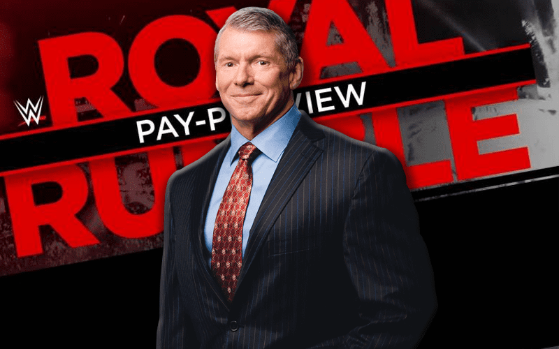 vince-mcmahon-royal-rumble
