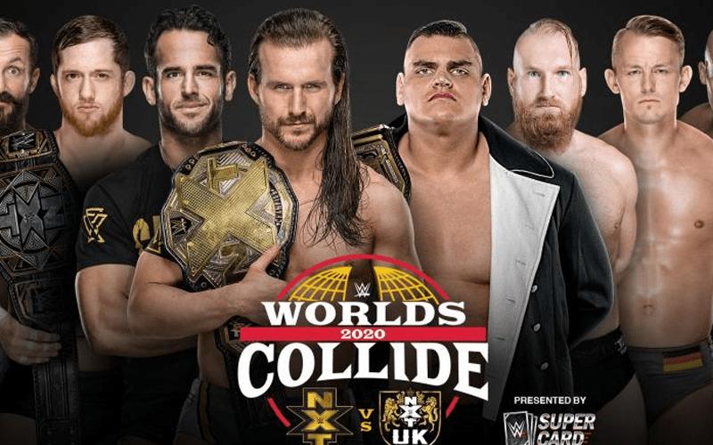 worlds-collide-2020
