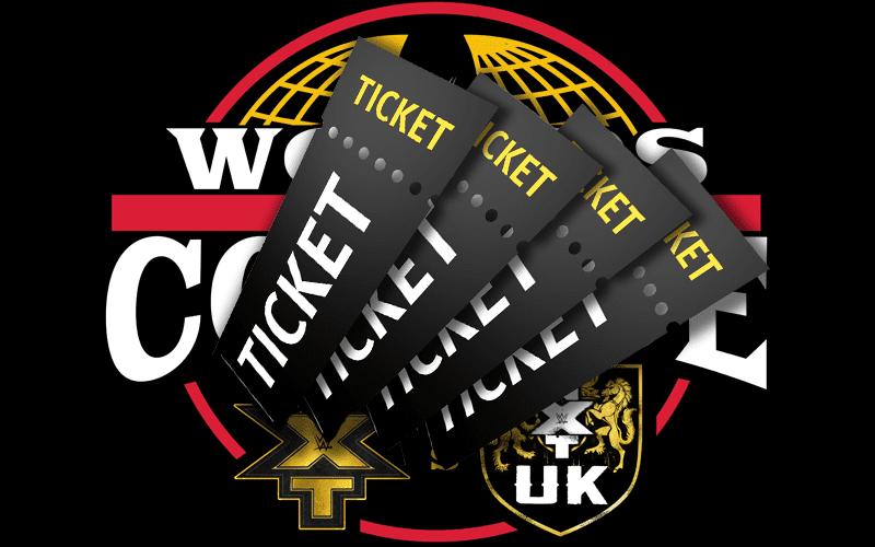 worlds-collide-tickets-848448