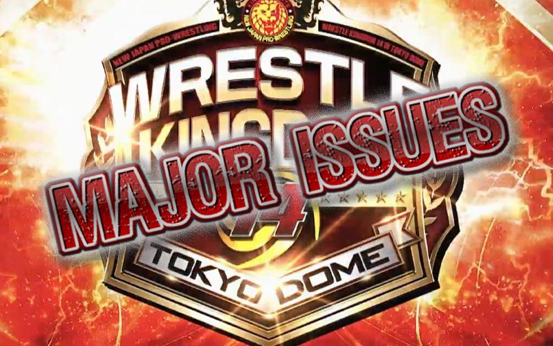 wrestle-kingdom-14-issues-84