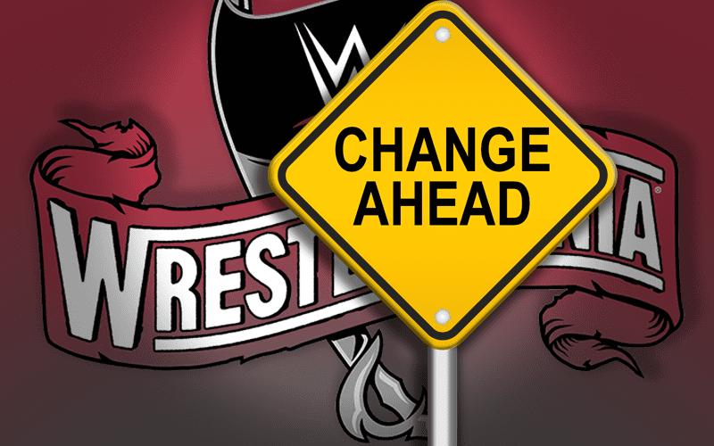 wrestlemania-36-change
