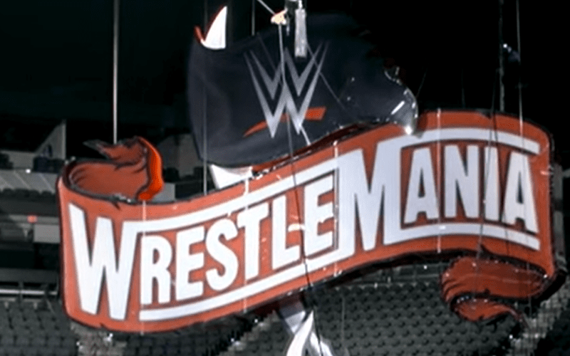 wrestlemania-sign.png