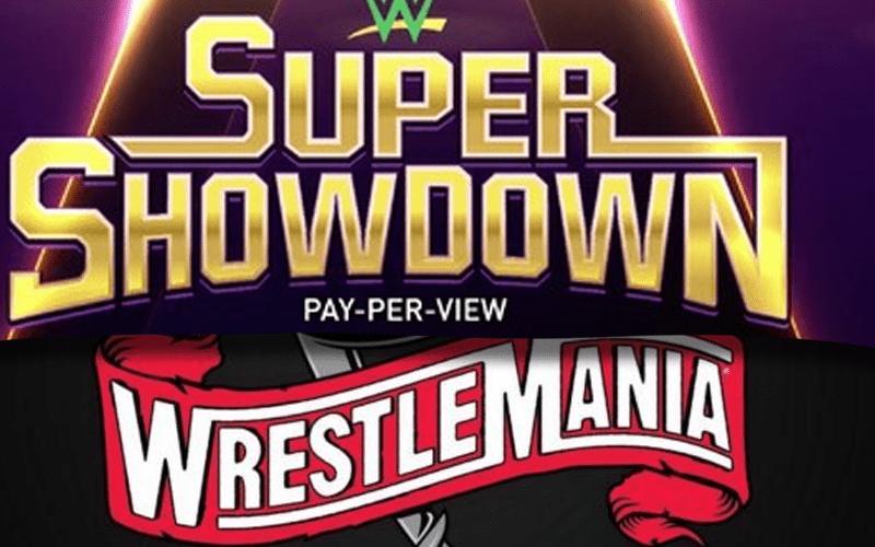 wrestlemania-super-showdown