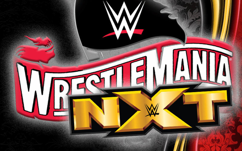 wrestlemania-wwe-nxt