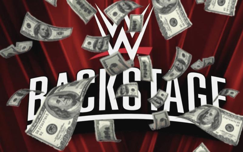 wwe-backstage-fallling-money-4
