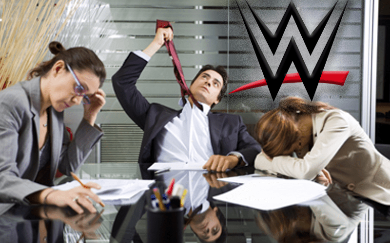 wwe-corp-office meeting