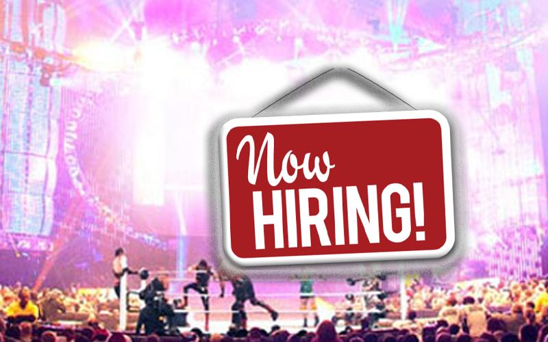wwe-now-hiring-ring