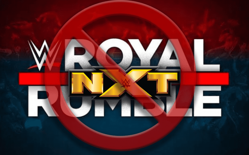 wwe-nxt-royal-rumble-not-happening
