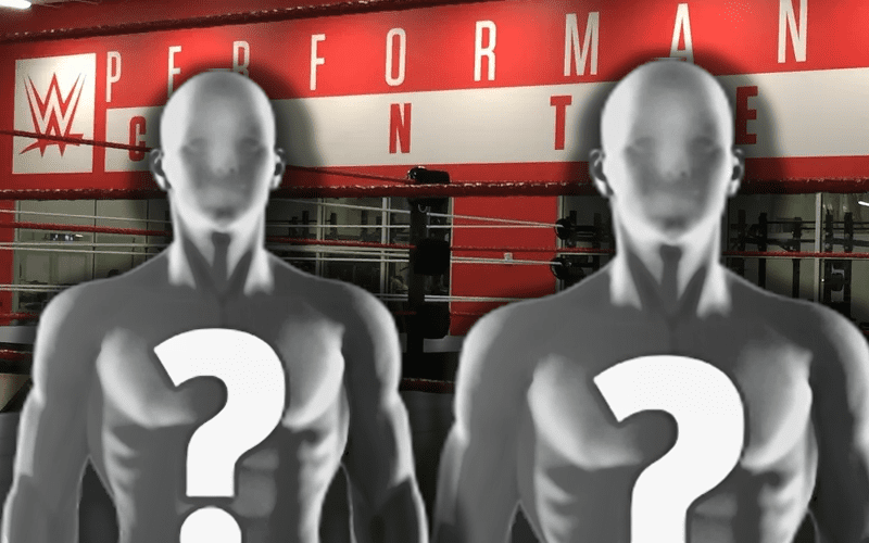 wwe-performance-center-spoilers-sign-recruit