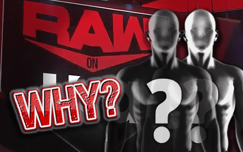 wwe-raw-spoiler-why