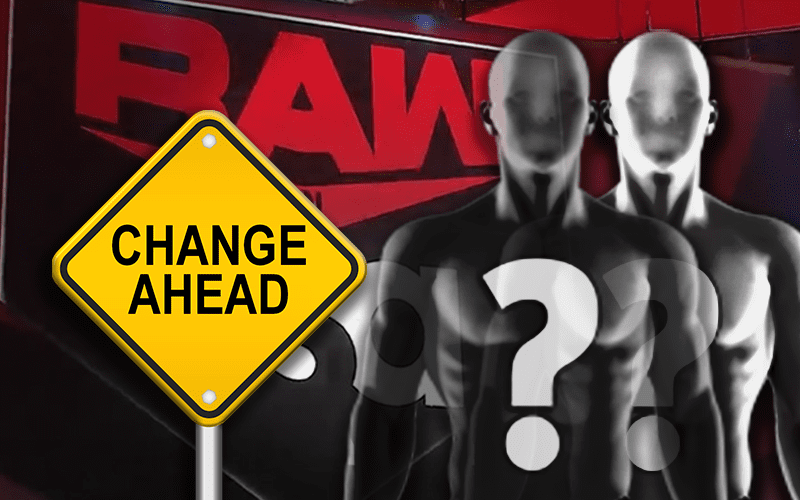 wwe-raw-spoilers-plans-change