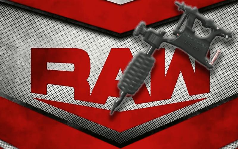 wwe-raw-tattoo-gun