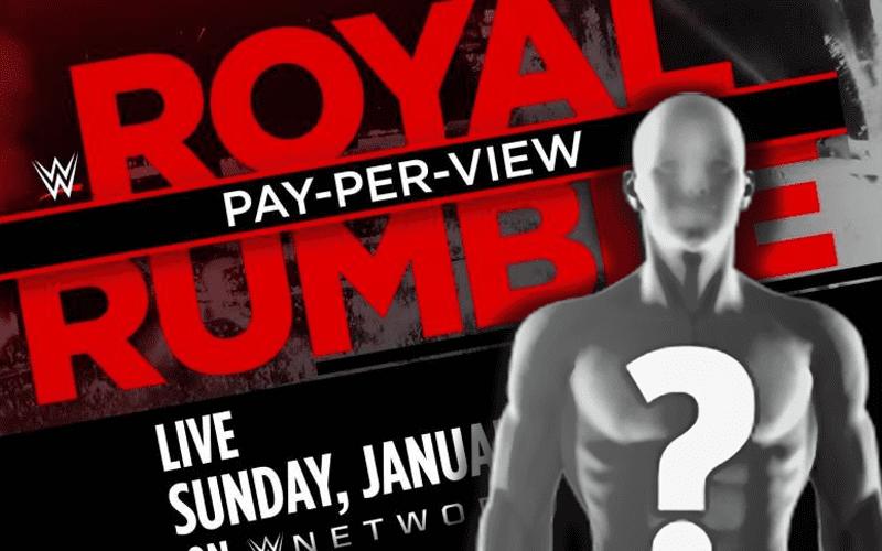 wwe-royal-rumble-2020-spoiler