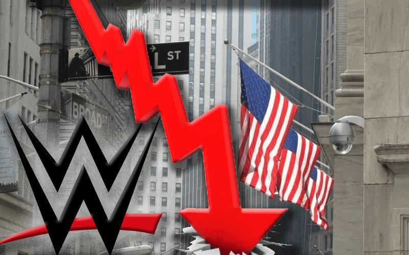 wwe-stock-down