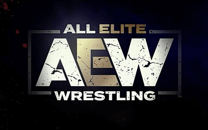AEW-2020-Logo