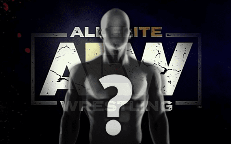 AEW-2020-Spoiler