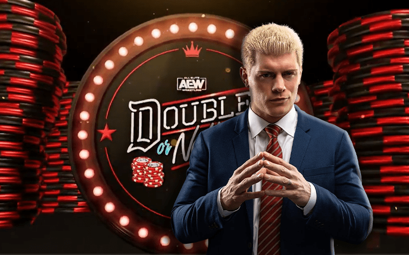 AEW-Double-or-nothing-cody-rhoddes