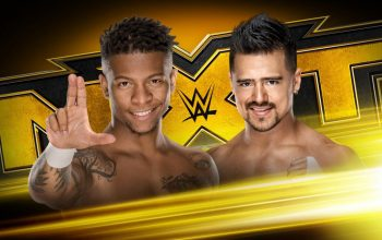 NXT 2-12-20