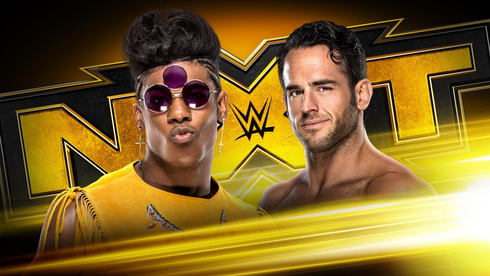 NXT 2-19-20