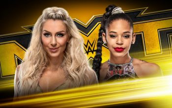 NXT 2-26-20