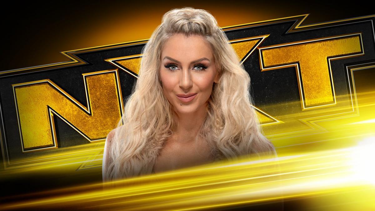 NXT 2-5-20