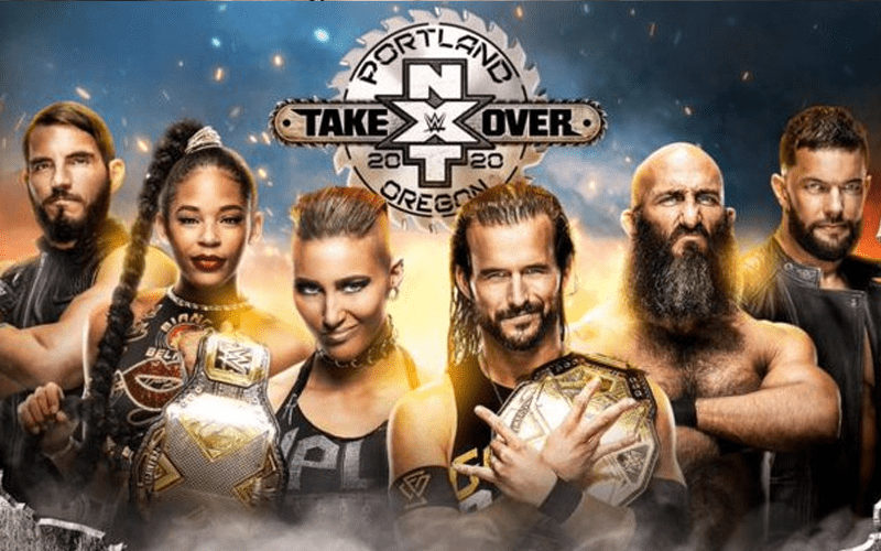 RESULTS-nxt-takeover-portland