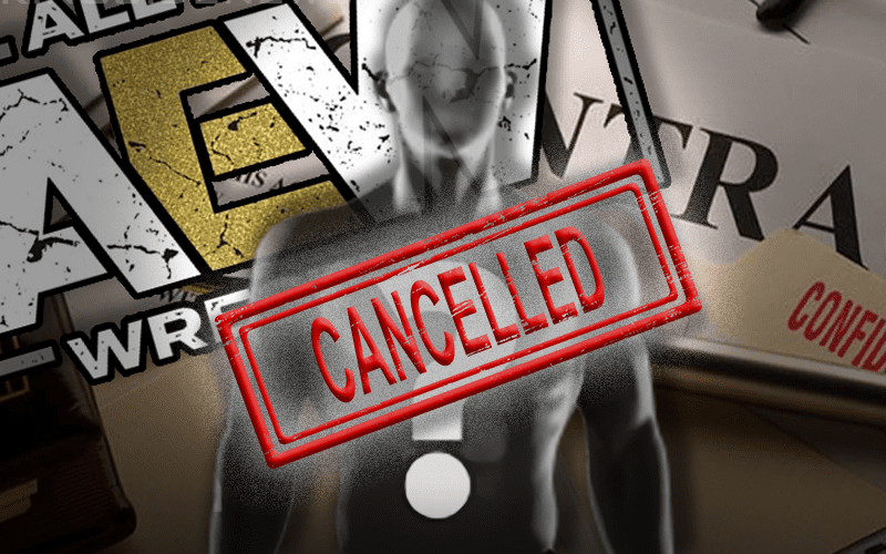 aew-contract-cancel