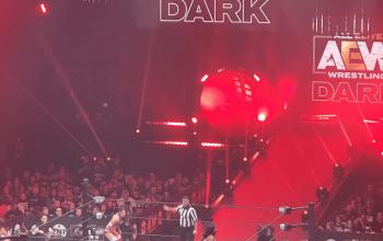 aew-dark-424