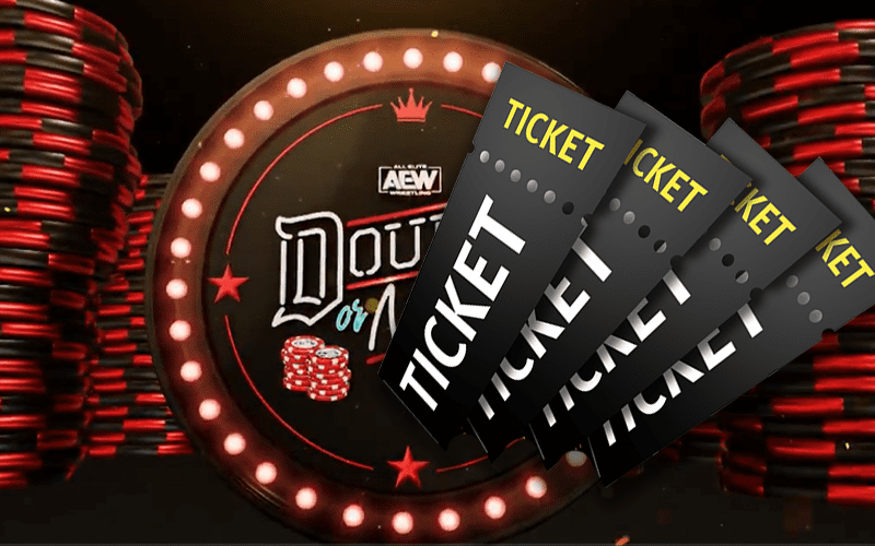 aew-double-or-nothing-tickets