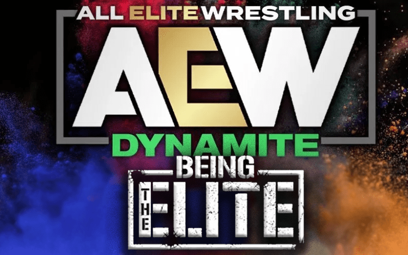 aew-dynamite-being-the-elite