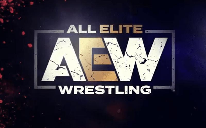 aew-logo-4kj42