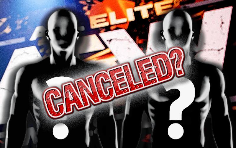 aew-spoilers-cancel