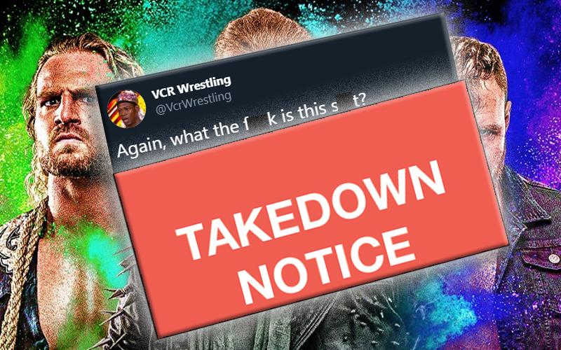 aew-takedown