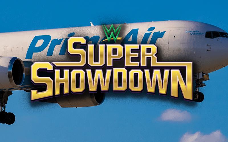 air-atlas-super-showdown-plane-air-flight-wwe-jet