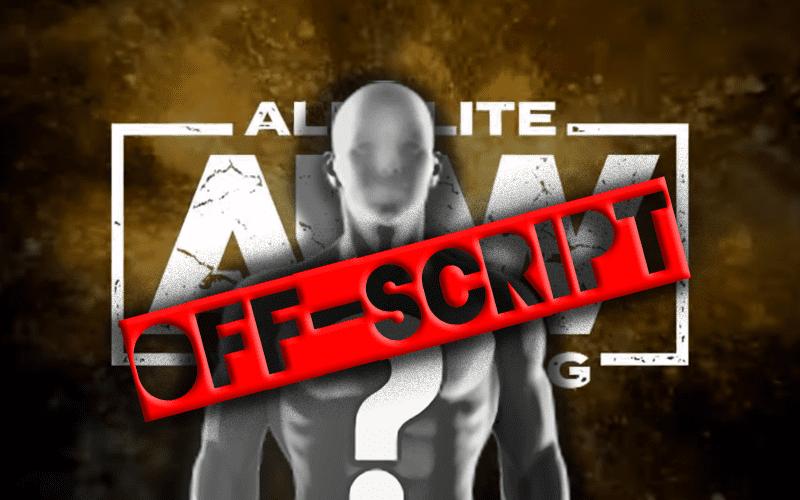 awe-spoiler-off-script
