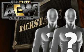 backstage-aew-spoilers-42