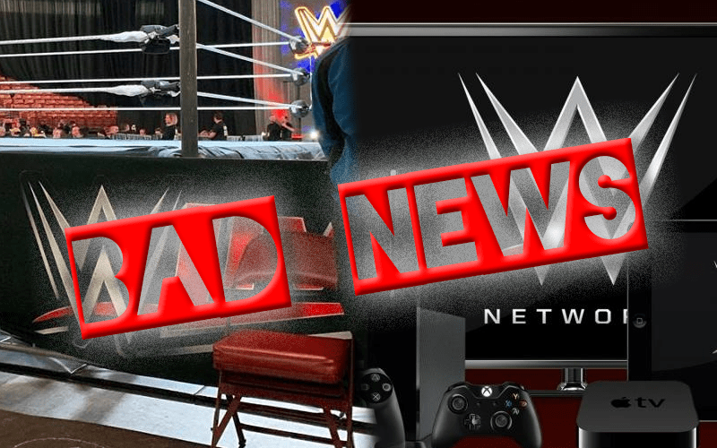 bad-news-wwe-network-live-events