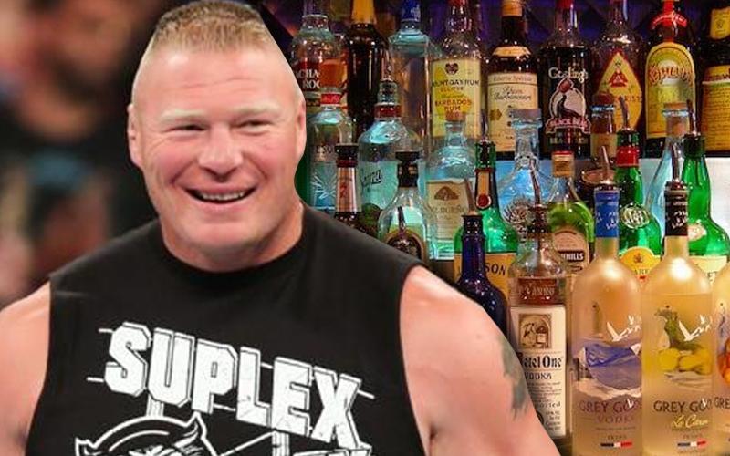 brock-lesnar-bar-alcohol