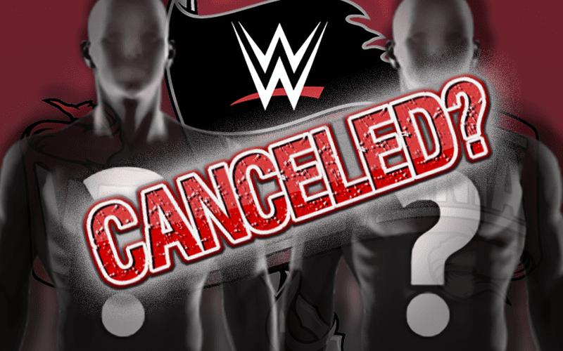 cancelled-wrestlemania-spoiler'