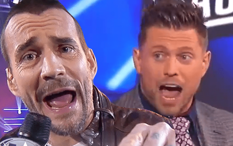 cm-punk-the-mix-blood-money-covered-dick