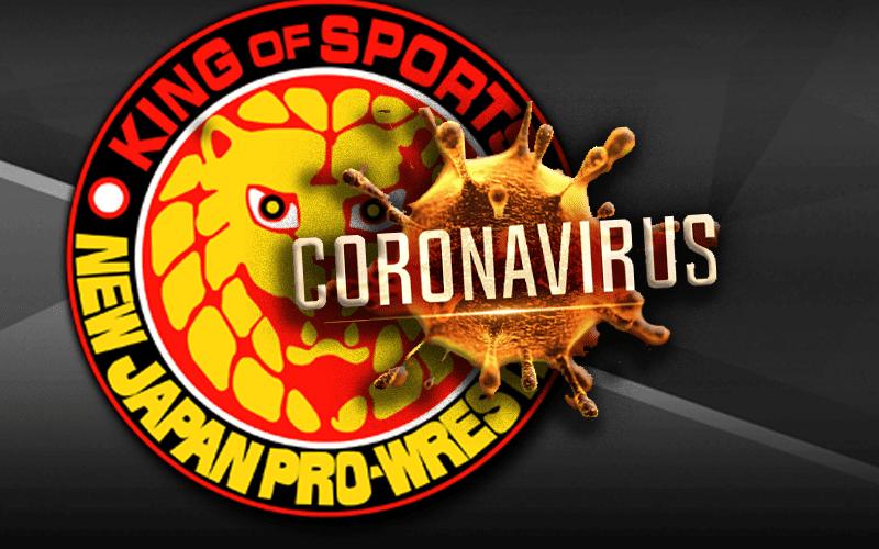 coronavirus-njpw