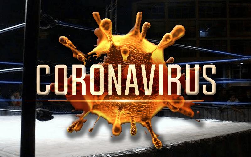 coronavirus-pro-wrestling