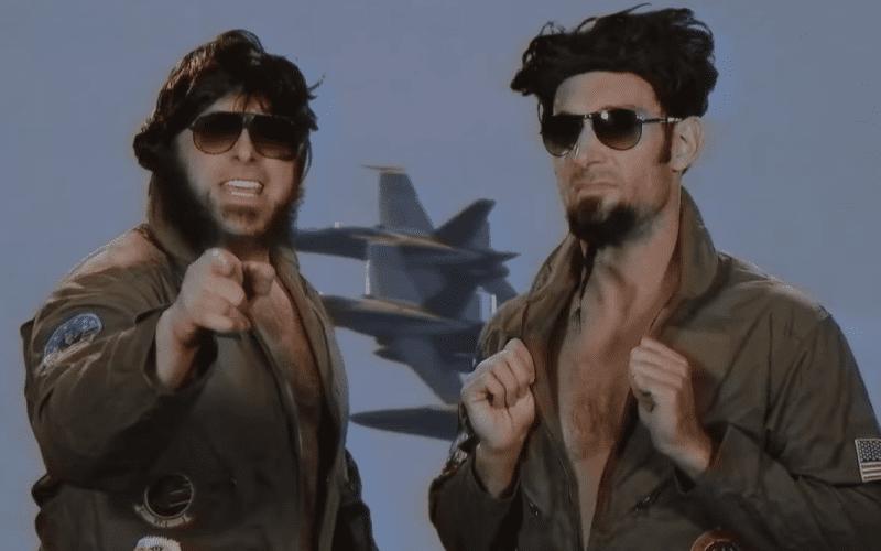 danger-zone-southpaw-regional-wrestling