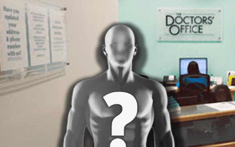 doctor-office-spoiler-42