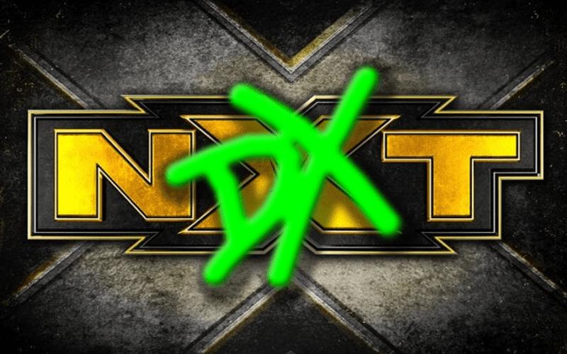 dx-nxt