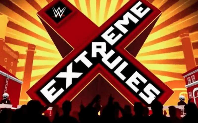 extreme-rules-424