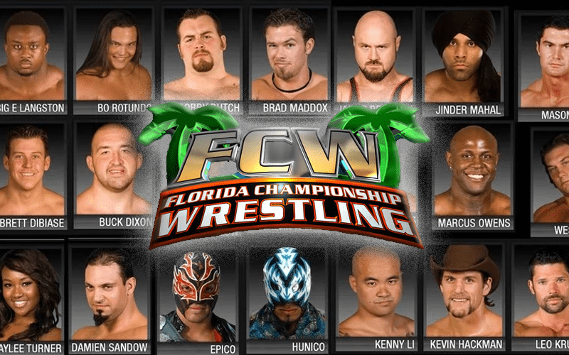 fcw-roster